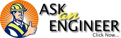 Ask An Engineer Home Inspection Dallas