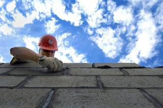 Dallas Home Inspector Roofing Inspection
