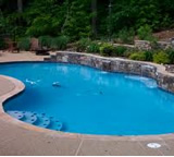 Have Your Pool Inspected Dallas Texas