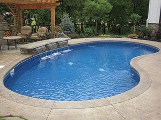 Pool Inspection Frisco TX