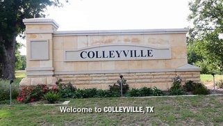 Colleyville Texas Home Inspector